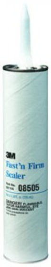 Picture of FAST N FIRM SEAM SEALER