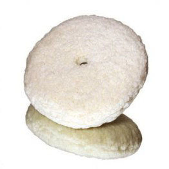 Picture of PERFECT - IT WOOL COMPOUND PAD
