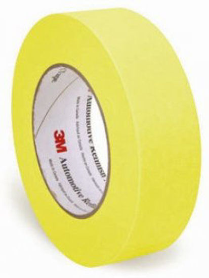 """Picture of ROLL OF 1-1/2"""" TAPE"""