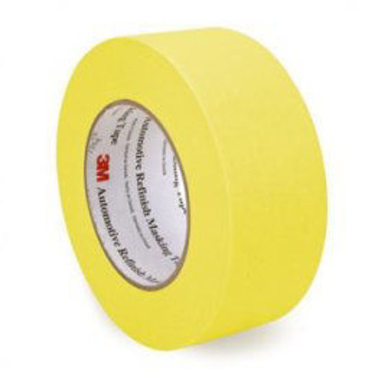 """Picture of ROLL OF 2"""" TAPE"""