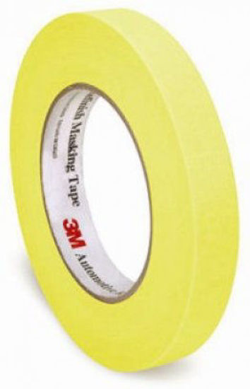 """Picture of ROLL OF 3/4"""" TAPE"""