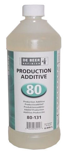 Picture of LITER OF PRODUCTION ADDITIVE