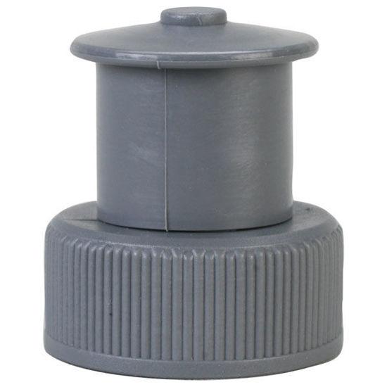 Picture of WATERBASE 900 SERIES DOSING CAP 200PK