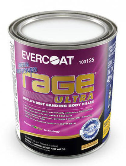 Picture of GALLON OF RAGE ULTRA