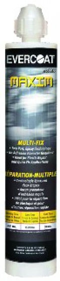 Picture of MULTI - FIX PLASTIC REPAIR