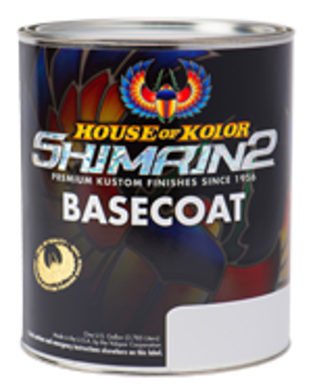 Picture of SHIMRIN2 GRAPHIC BASECOAT HS MAROON