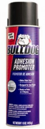 Picture of AEROSOL BULL DOG ADHESION PROMOTER