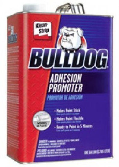 Picture of GALLON OF BULL DOG ADHESION PROMOTER