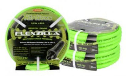 """Picture of 3/8"""" X 25' FLEXZILLA AIR HOSE"""