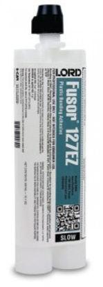 Picture of 10.1OZ PLASTIC BONDING ADHESIVE