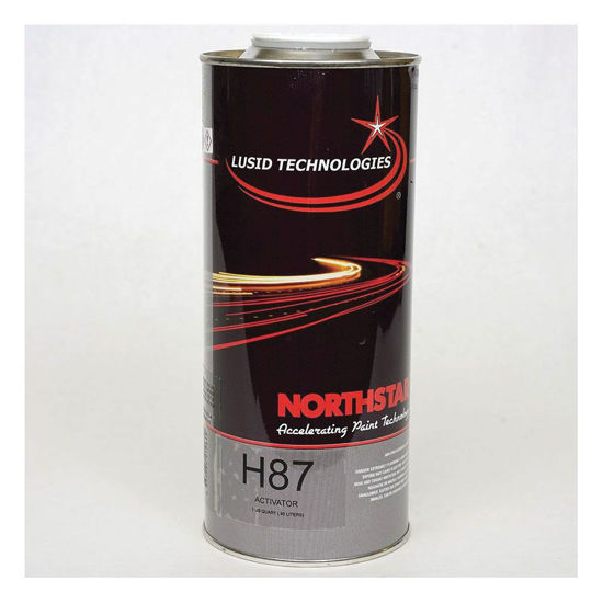 Picture of QUART OF HS ACTIVATOR FOR 777 / 928 SERIES