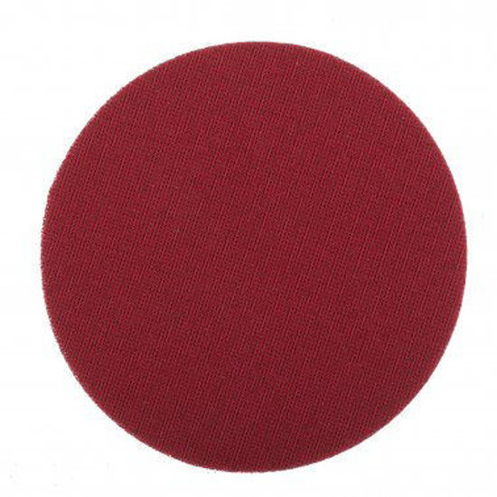 """Picture of 6"""" 3000 GRIT FOAM DISC"""