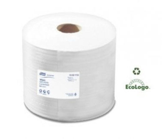 Picture of A-TORK 2 PLY MAXI