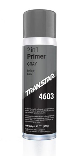 Picture of 2 IN 1 HIGH BUILD PRIMER
