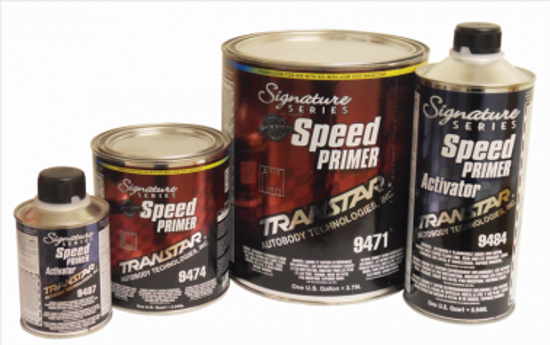 Picture of GALLON OF SPEED PRIMER