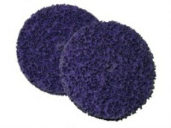 Picture of GENERAL PURPOSE ABRASIVE DISC