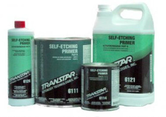 Picture of SELF ETCH PRIMER
