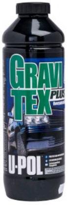 Picture of WHITE GRAVITEX