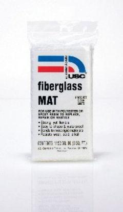 Picture of FIBERGLASS MAT