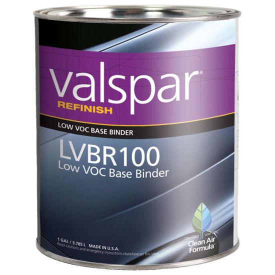 Picture of BASECOAT BINDER LOW VOC