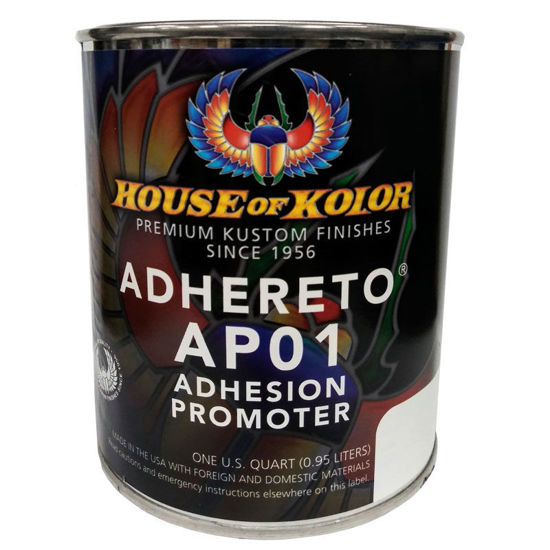 Picture of ADHESION PROMOTOR