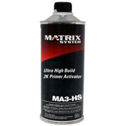 Picture of ULTRA HIGH BUILD PRIMER ACTIVATOR