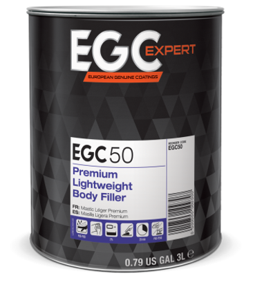 Picture of GALLON OF LIGHT WEIGHT BODY FILLER