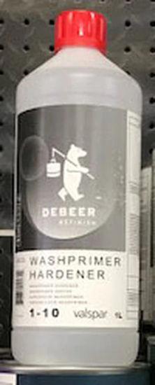 Picture of WASHPRIMER HARDENER