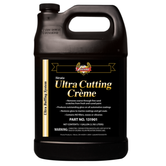 Picture of GALLON OF ULTRA CUTTING CREAM