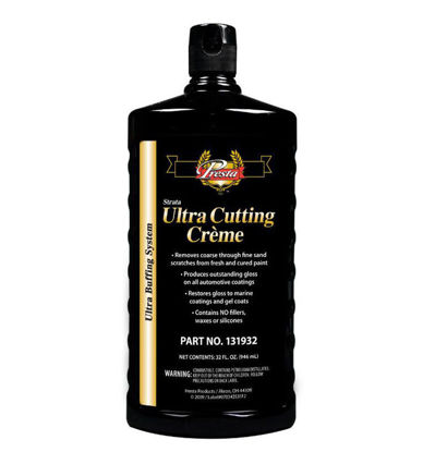 Picture of ULTRA-CUTTING CREME